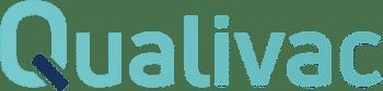 QualiVac Zentralstaubsauger AG