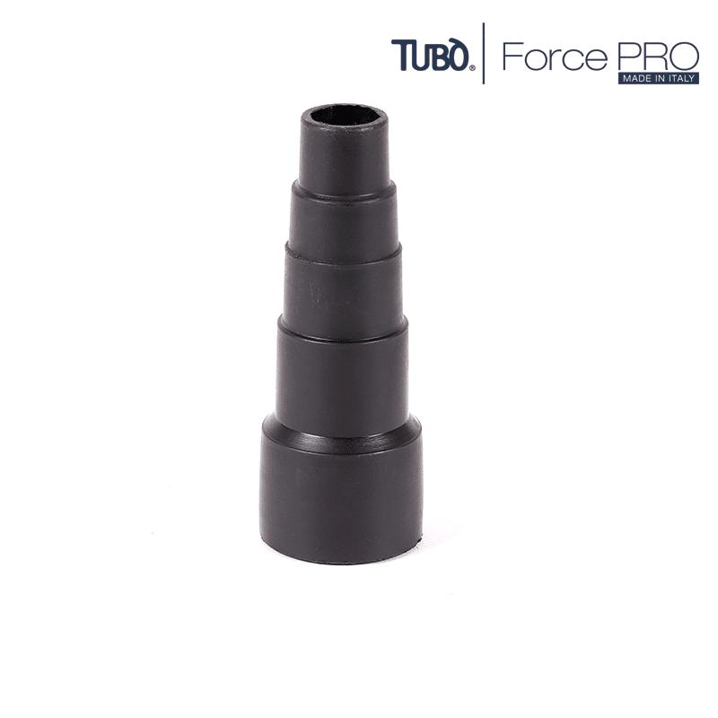 FORCE PRO Multidurchmesser-Adapter für Elektrowerkzeuge